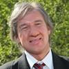 Norwegian Airline CEO - Bjørn Kjos