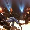 """Talkshow host """"Skravland"""""""